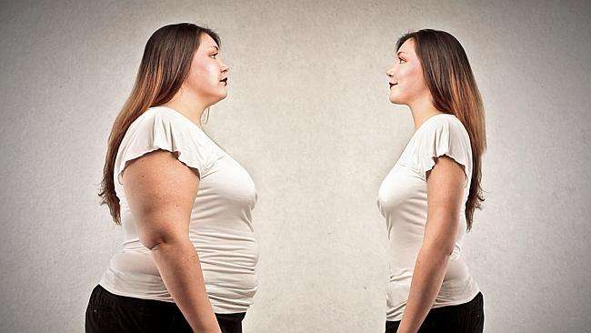 减肥药的类型与原理大解说 减肥小知识