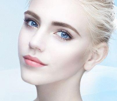 人人都喜欢的双眼皮,如何用手术达成