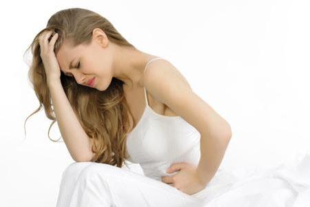 爱香如命,但是孕妇用香水的危害很大