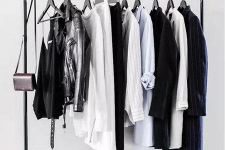这几种衣服就算打折,也别买!