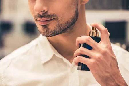 太过追求完美是种病!处女座男生需要这款香水来救
