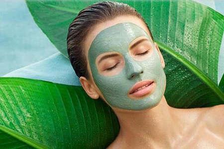 清洁面部肌肤的注意事项,一定要记住这几点美容秘方