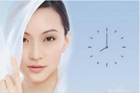冬季防晒护肤知识,这五大技巧你一定要懂