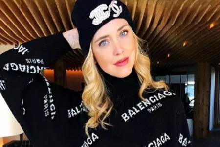 女性毛帽的时尚选择,必须满足这4项原则