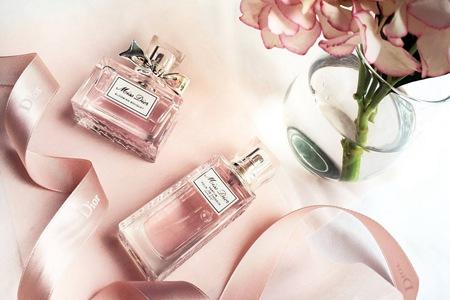 香水误区你知道多少,还在为产品过期担心吗