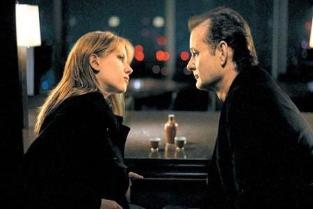 草莓欧蕾下午茶,女生最喜欢的奶油蛋糕甜品