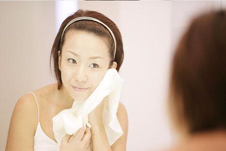 激素脸难以治愈,如何才能治好