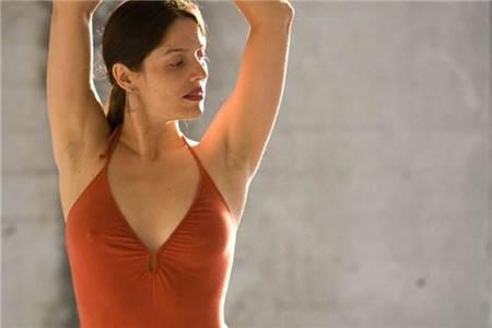 女性减肥最有效的方法,和运动出汗量有关吗?
