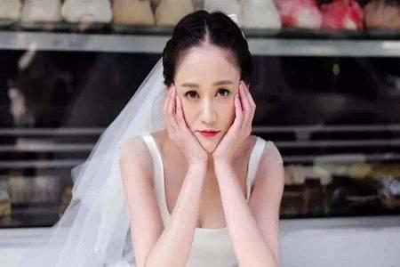 为何男人都喜欢18岁女生,不想娶大龄剩女