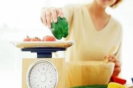 调结构,助发散,女性节后如何调理饮食健康