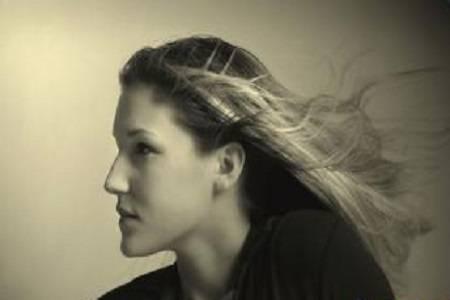 内向性格优势,内向的女性如何发挥自己的优势?