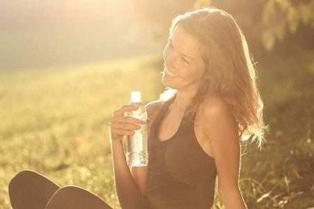 抑郁症女性患者如何生活?六条生活建议