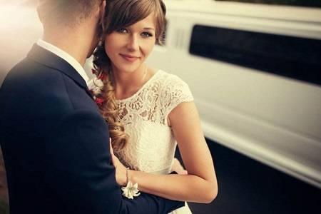 订婚后发现未婚夫性功能不行,医生让我等他几年,我想退婚